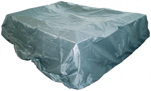 Beschermhoes loungeset 300 x 300 H: 70 cm