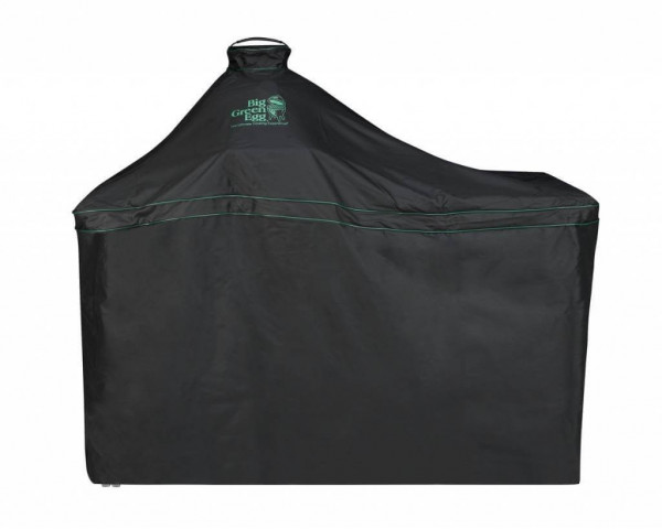 Hoes Big Green Egg Table 152 x 77 H: 80/140 cm