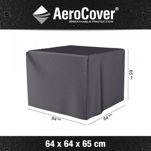 Hoes-Terras-Haard-Cozy-Faro-64-x-64-cm