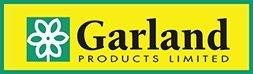 Garland-logo-74-h
