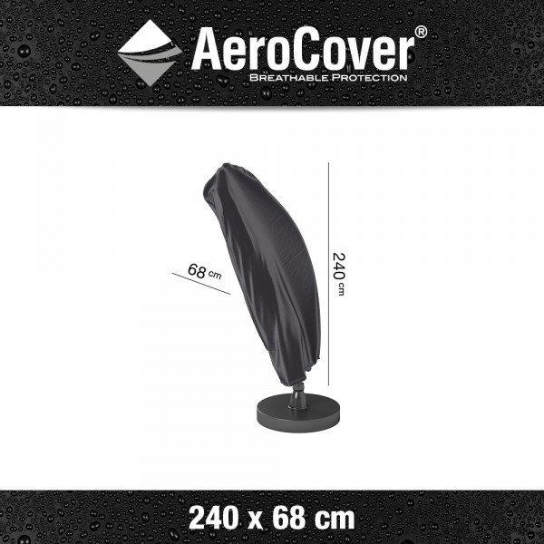 Hoes-voor-zweef-parasol-240-cm