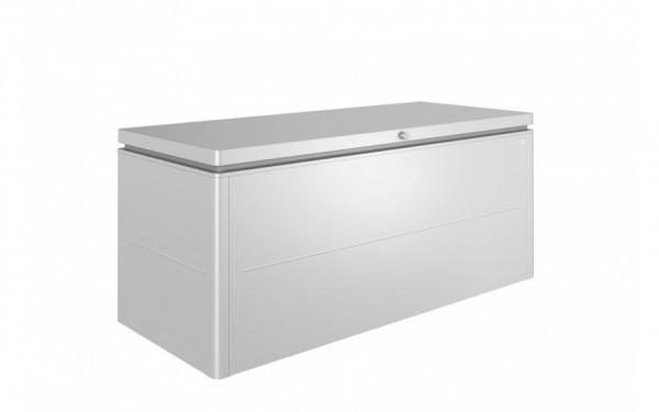 Biohort loungebox 160 x 70 H: 83,5 cm
