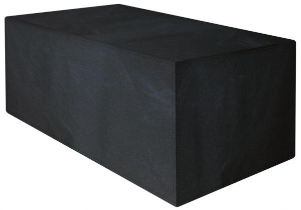 Loungebankhoes 246 x 94 H: 69 cm