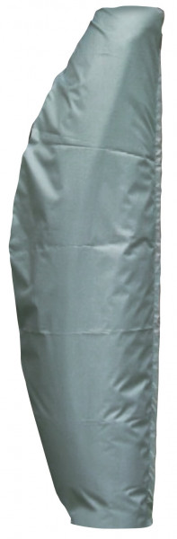 Zweefparasol afdekhoes H: 250 cm