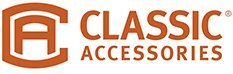 Classic-Accessories-74-hoog